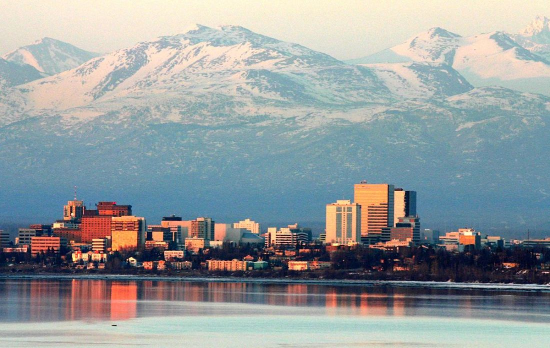 1200px-Anchorage_on_an_April_evening