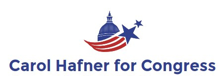 Carol Hafner for Congress