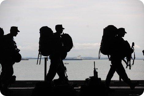 veterans_va